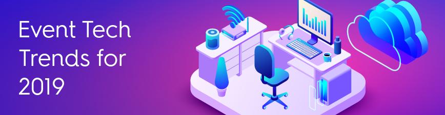 2019-Event Tech Trends-Blog