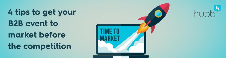 4Tips-B2B-Event-to-Market-Blog