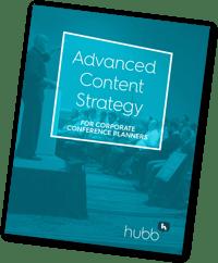 AdvancedContentStrategy