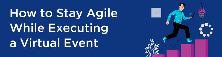 Agile-Virtual-Event-Planning-Blog