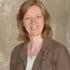 Amanda Kaiser - Association Professionals