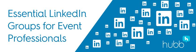 Blog-Essential-LinkedIn-Groups-836x224.png