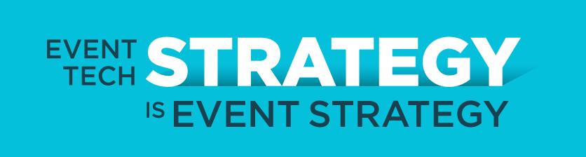 Blog-EventTechStrategy-836x224.png