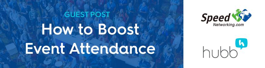 Boost-Event-Attendance-Blog