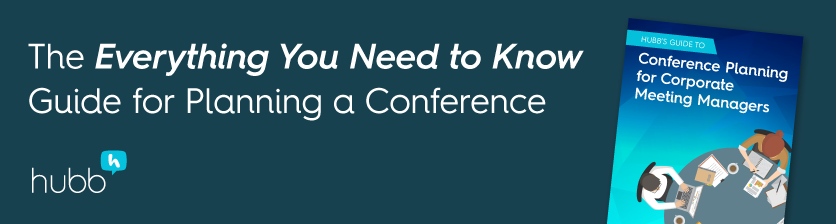 ConferencePlanningCorpMtgMgrs-Blog.png