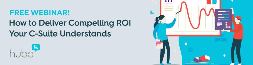 Deliver-Compelling-ROI-Webinar-Blog
