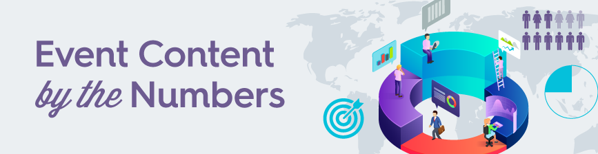 Event-Content-by-the-Numbers-Infographic-blog