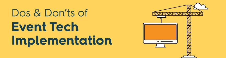 EventTechImplementation-Blog.png