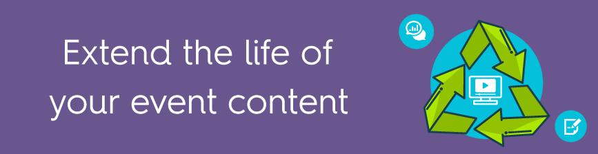 ExtendLife-of-Event-Content-Blog