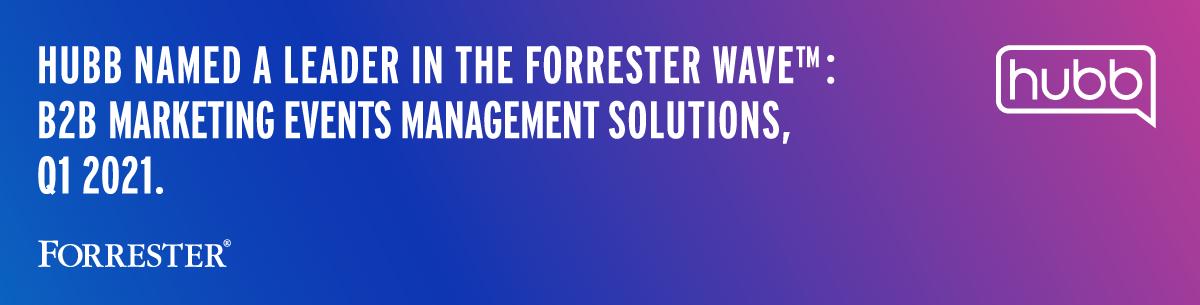 Forrester-Wave-Social-LandingPage-png