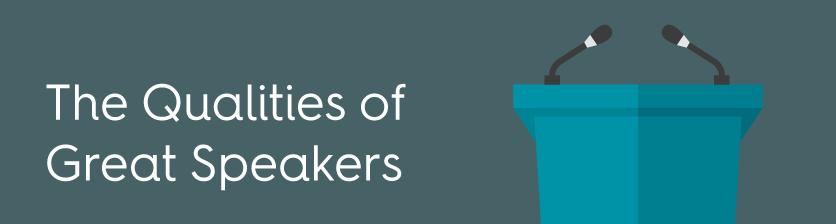 Great-Speakers-Blog.png
