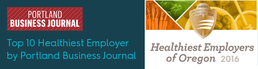 Hubb-Blog-HealthiesEmployers-836x224-01-1.png