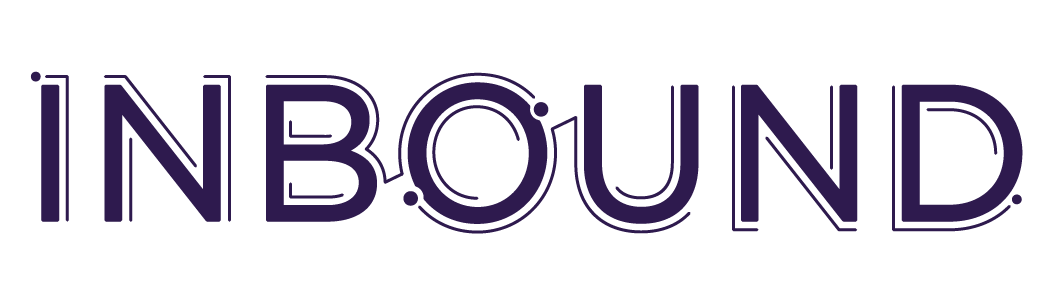 INBOUND Event | Event Management | Hubb