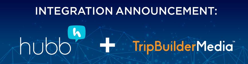 Integration-Announcement-Hubb+TripBuilder-Blog