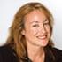 Sue Pelletier - Event Meeting Management