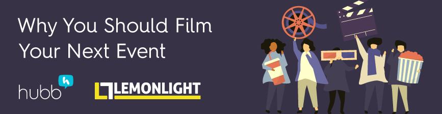 Lemonlight-Video-Guest-Blog