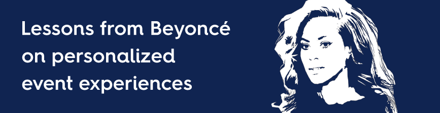 Lessons-from-Beyonce-Blog