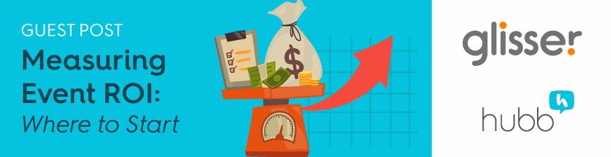 Measure the roi of event tech