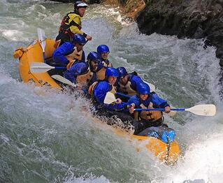 preview-full-rafting6.jpg