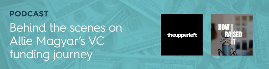 Podcast-AM-Funding-Blog