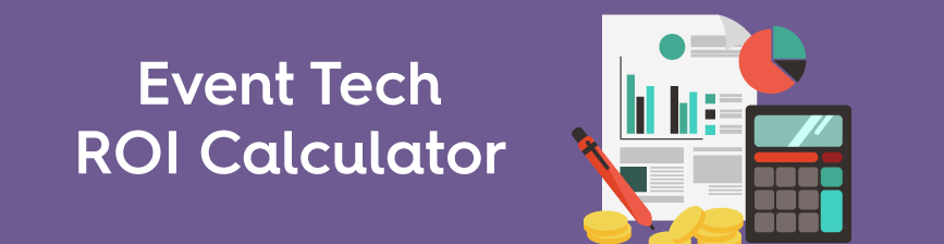 ROI-Calculator-Blog (1).png
