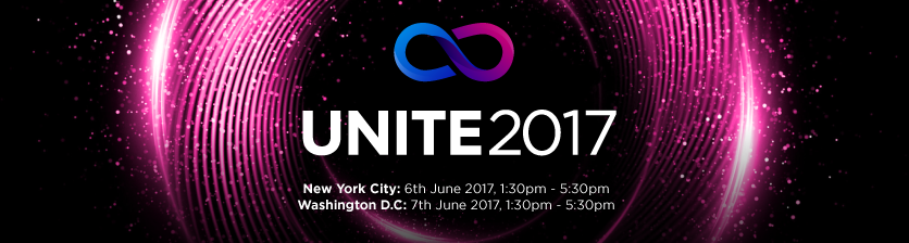 Unite-Blog-Header.png