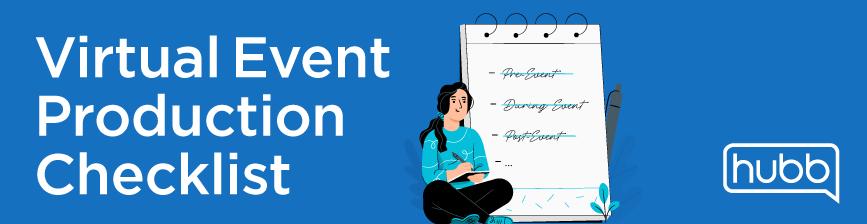 Virtual-Event-Checklist-Blog