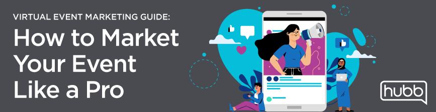 Virtual-Event-Marketing-Guide-Blog