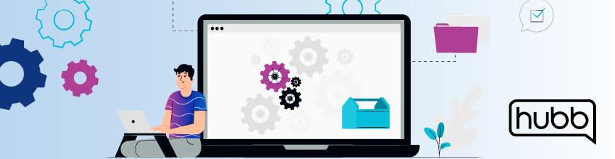 Virtual-Event-Toolkit-Blog