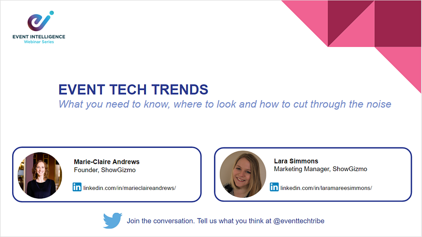 eventtechtrends_slides_img.png