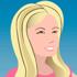 Jeannie Power - #eventprofs