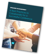 Hubb - Speaker Management Best Practices