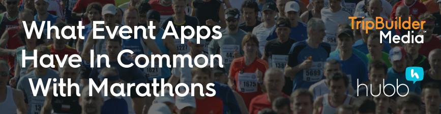 marathoneventapps-Blog.png