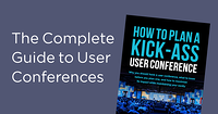 Guide to user conferences