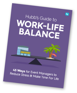 work-life-balance-cover-large