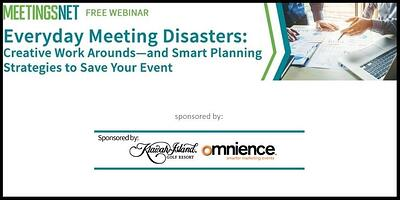 webinar screen shot-742057-edited
