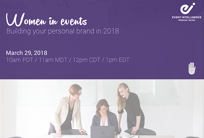 women+in+events+webinar