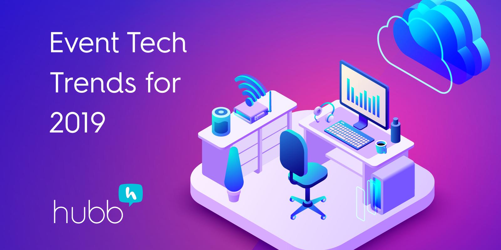 2019-Event-Tech-Trends-Social