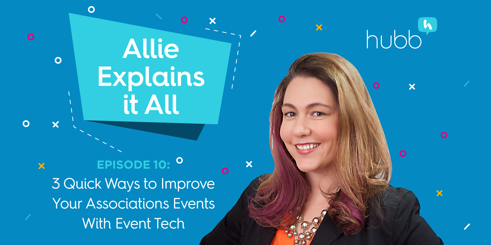Allie-Answers-Webinar-2019-Episode10-Social