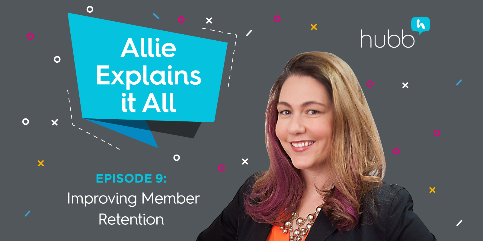 Allie-Answers-Webinar-2019-Episode9-Social-1