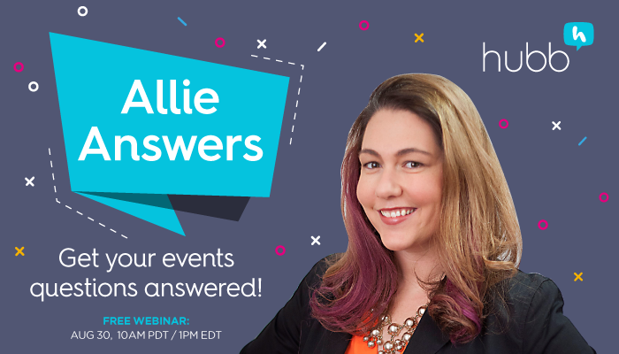Allie-Answers-Webinar-Social