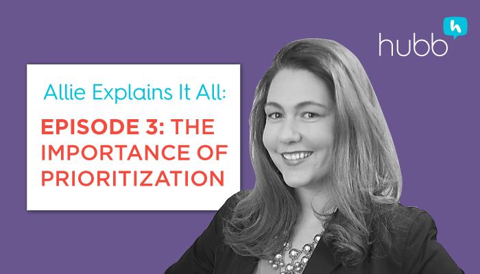 Allie-Explains-it-All-Social-e3
