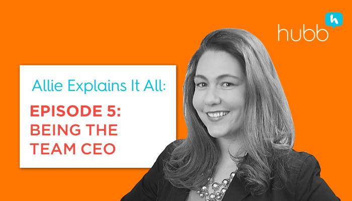Allie-Explains-it-All-Social