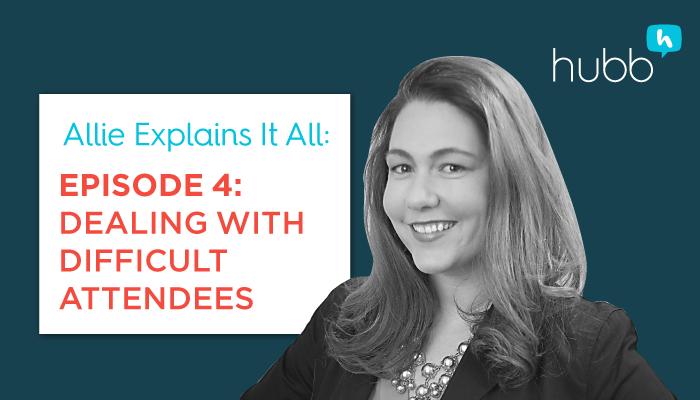 Allie-Explains-it-All-e4-Social