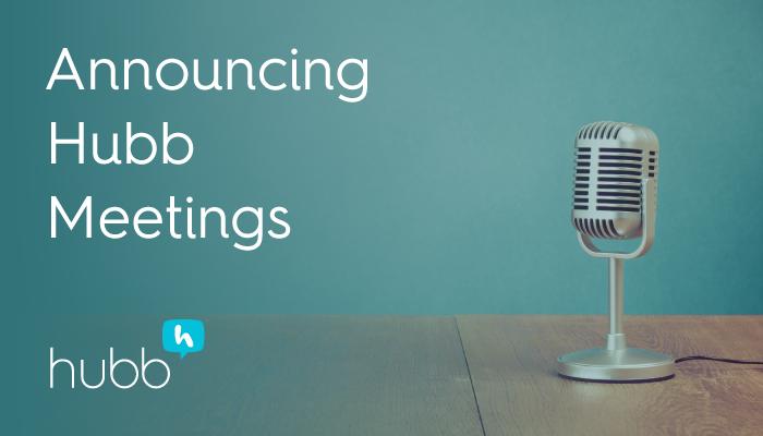 Announcing-Hubb-Meetings-Social-2-1