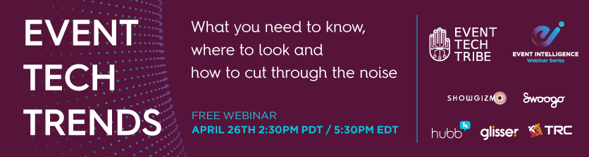 April-EI-webinar-Blog.png