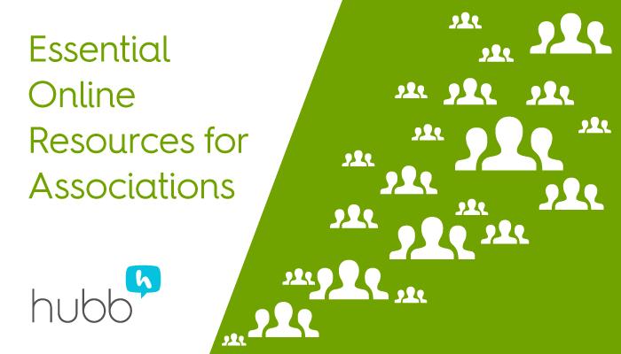Blog-Essential-Association-Groups-Social