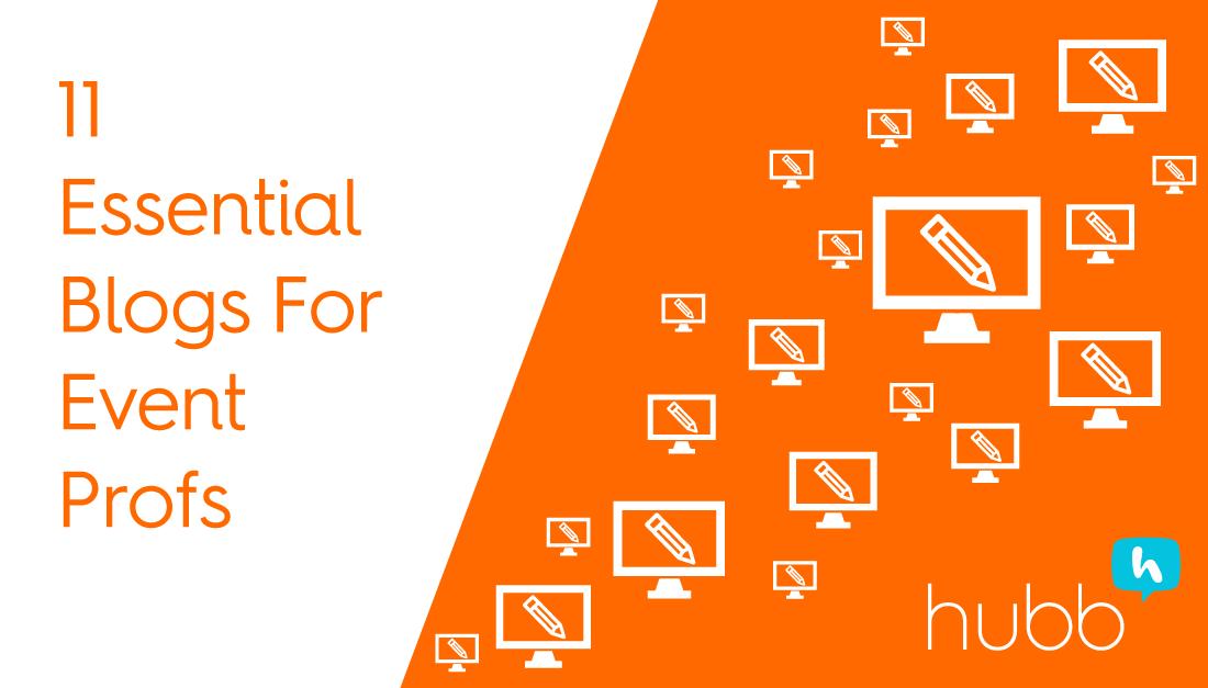 Blog-Essential-Blogs-Social