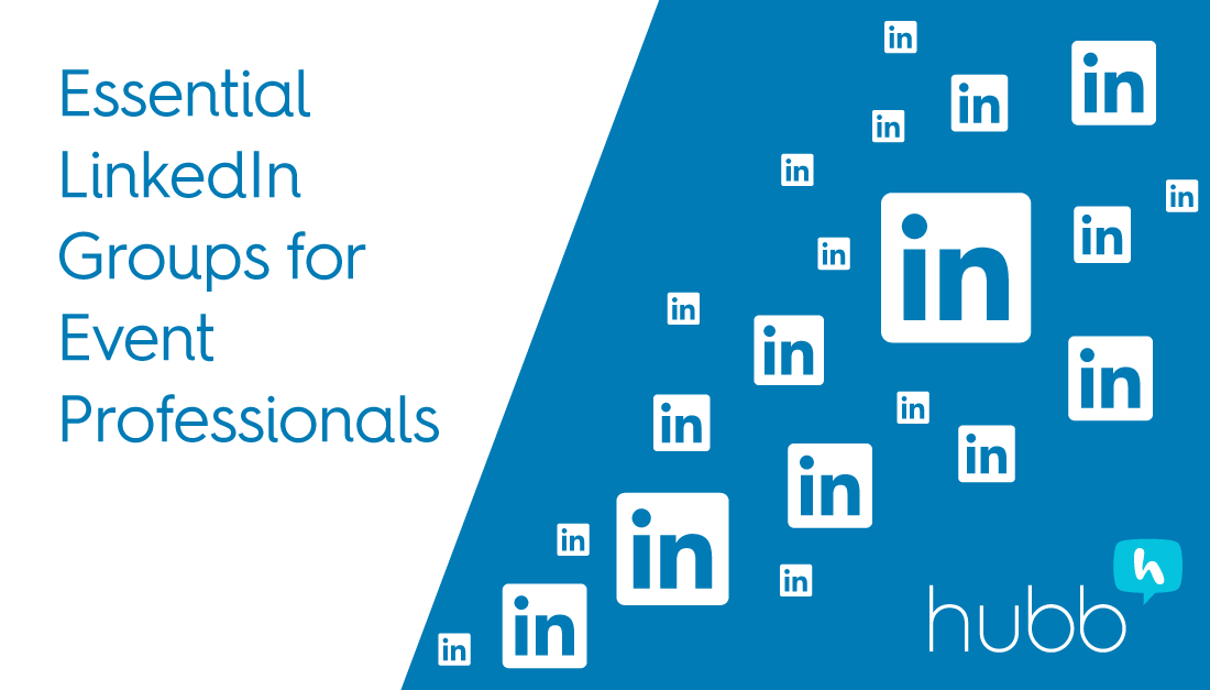 Blog-Essential-LinkedIn-Groups-LinkedIn
