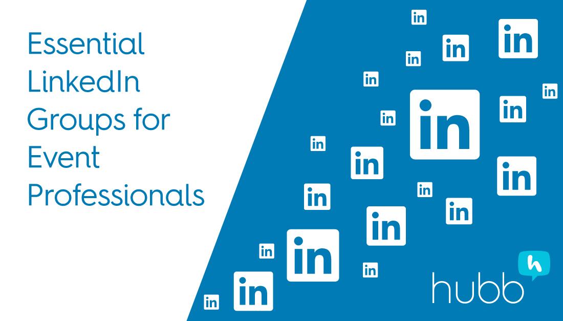 Blog-Essential-LinkedIn-Groups-LinkedIn